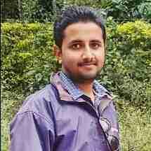 Dr. Rakshith K's profile on Curofy