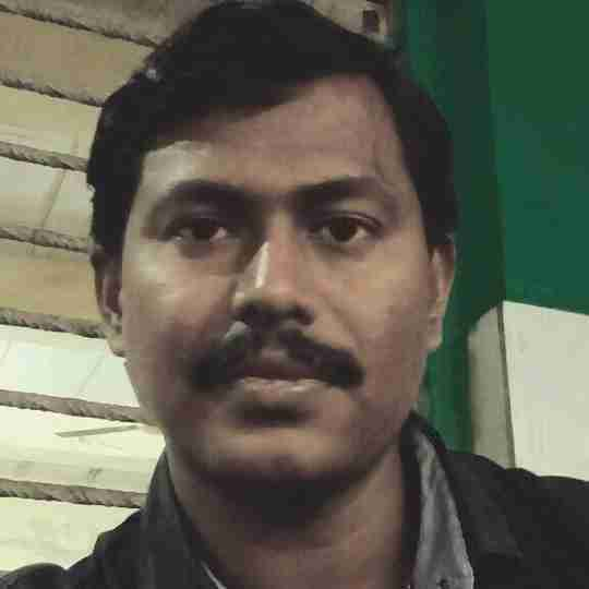 Dr. Suhas Sirsat's profile on Curofy