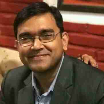 Dr. Sourav Choudhury's profile on Curofy