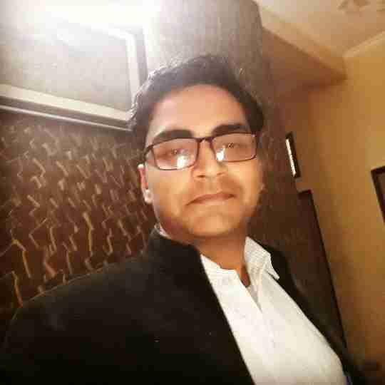 Dr. Abdul Hafeez Khanzada's profile on Curofy