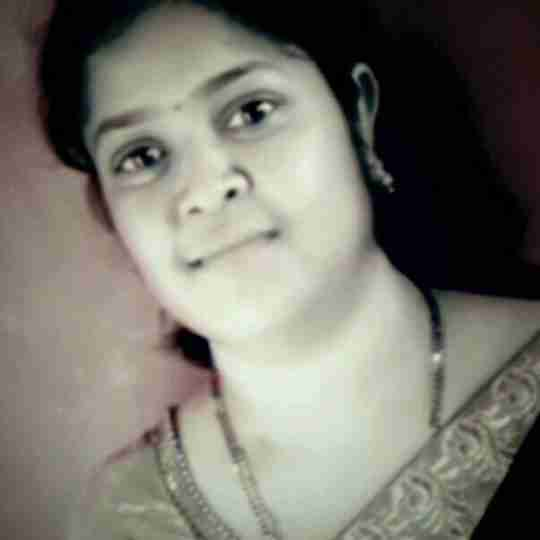 Dr. Sujatha S's profile on Curofy