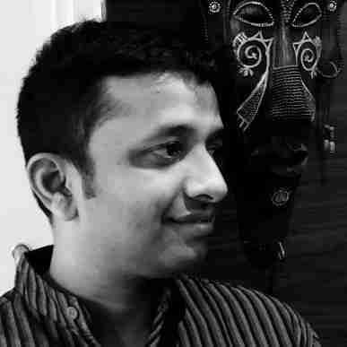 Dr. Aditya Bendre's profile on Curofy