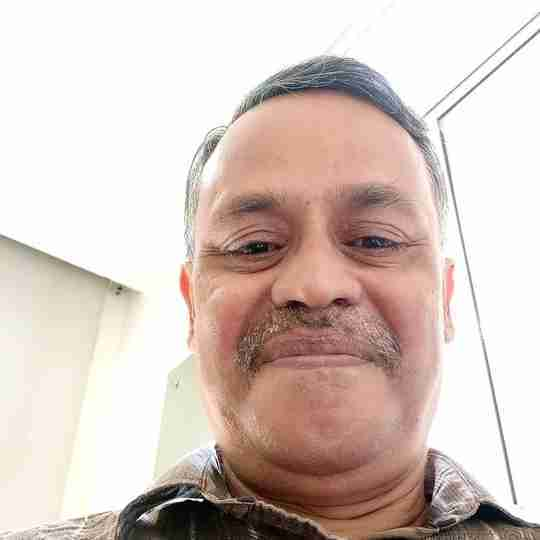 Dr. Devajit Bora's profile on Curofy