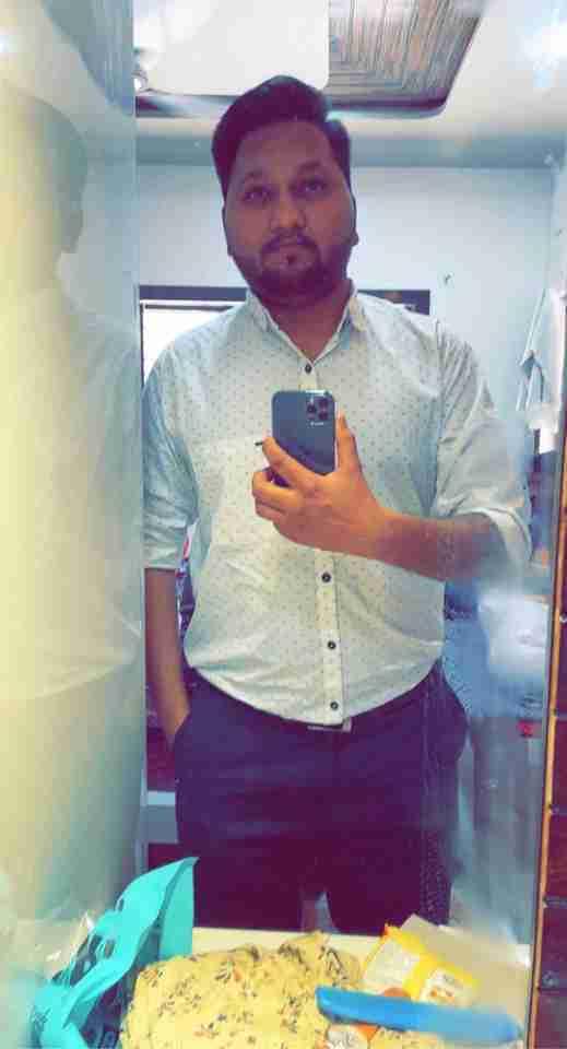 Anas Memon's profile on Curofy