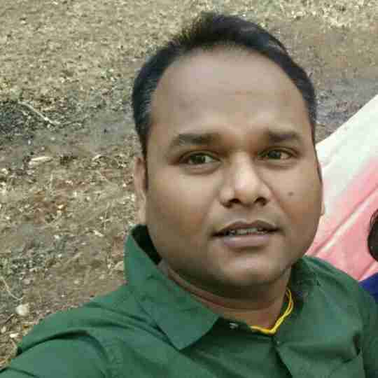 Dr. Tarun Deep Rohitas's profile on Curofy