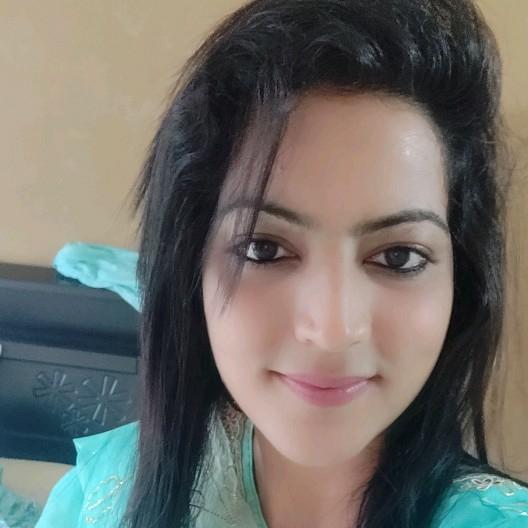 Dr. Anam Rais's profile on Curofy