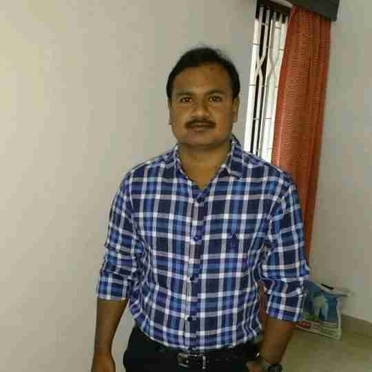 Dr. Maddhuru Rajendran's profile on Curofy