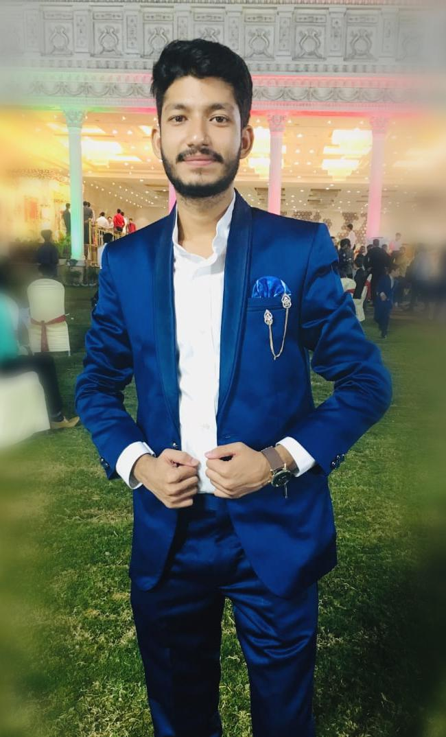 Dr. Ali Abdul Rahman Mohammad's profile on Curofy