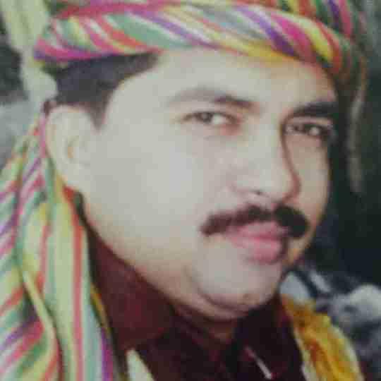 Dr. Sameer Sahasrabudhe's profile on Curofy