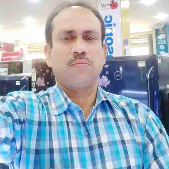 Dr. Jalal Ahmed's profile on Curofy