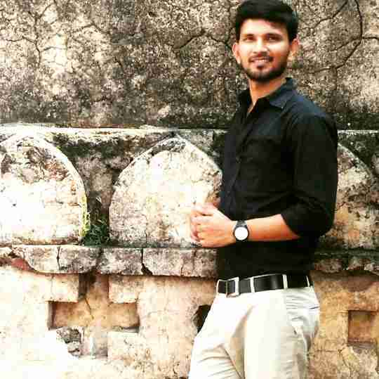 Dr. Satguru Chauhan's profile on Curofy