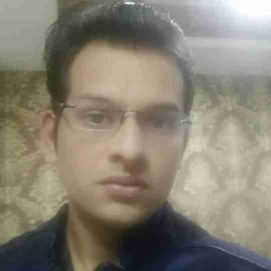 Dr. Ajay Mishra's profile on Curofy