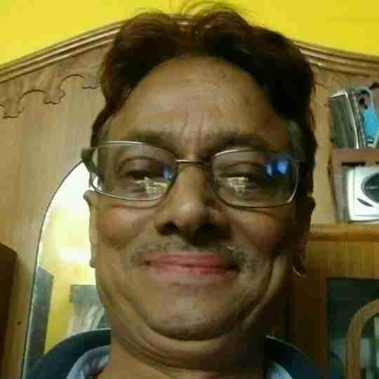 Dr. Girdhari Lal Nautiyal's profile on Curofy