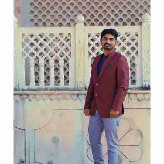 Dr. Akshaykumar Panchal's profile on Curofy