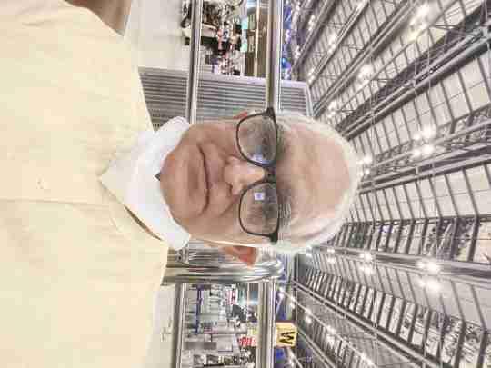 Dr. Ram Kumar Vashistha's profile on Curofy
