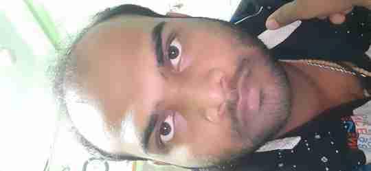 Dr. Shubham Maity's profile on Curofy