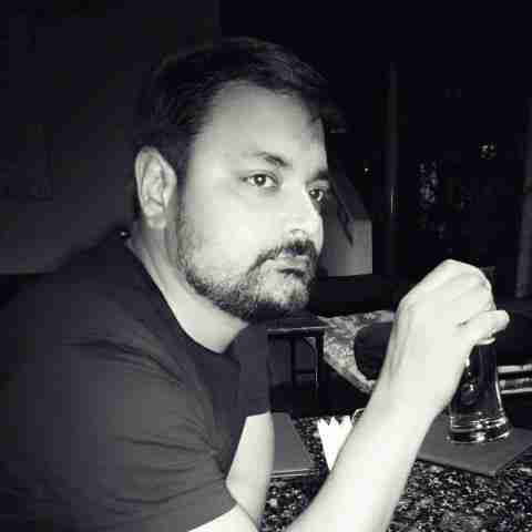 Dr. Piyush Ranjan's profile on Curofy