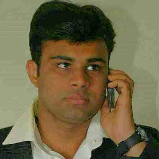 Dr. Rakesh Akula's profile on Curofy