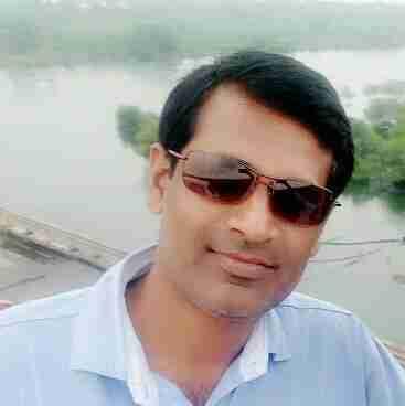 Dr. Subhash Kashale's profile on Curofy