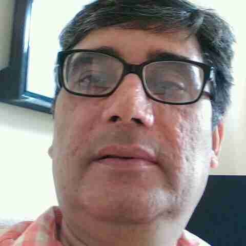 Dr. Mohammad Irshad's profile on Curofy