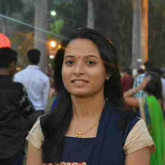 Dr. Snehal Jadhav's profile on Curofy