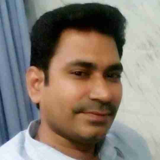 Dr. Venkata Durga Prasad Bolagani (Pt)'s profile on Curofy