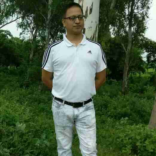 Dr. Ravinder Singh's profile on Curofy