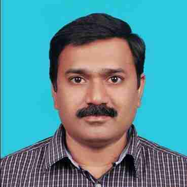Dr. Narendra Babu's profile on Curofy