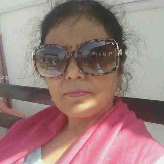 Dr. Neelam Jain's profile on Curofy