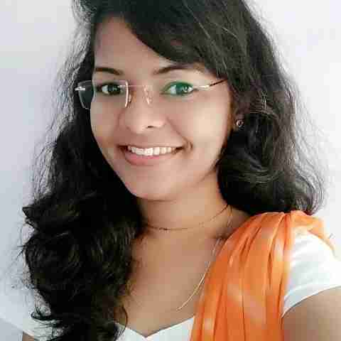 Madhu Gawari's profile on Curofy
