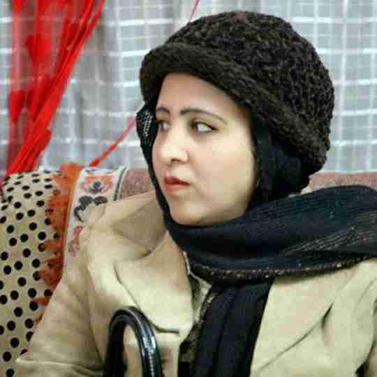 Dr. Saleha Anjum's profile on Curofy