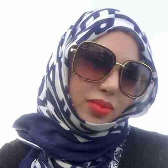Dr. Fasahat Rizvi's profile on Curofy