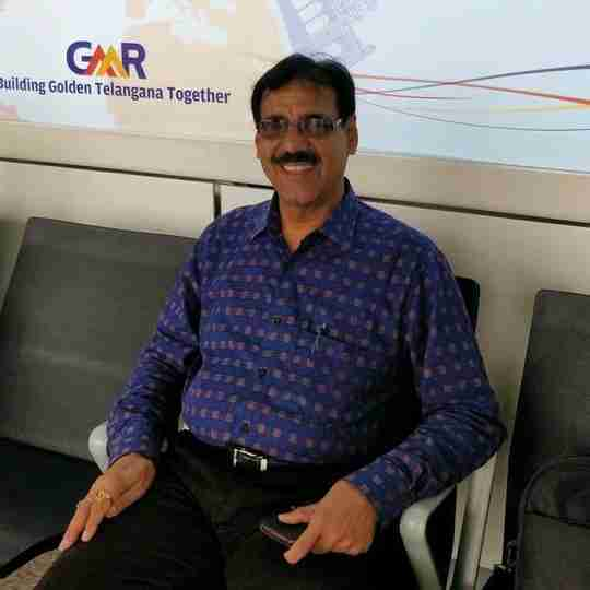 Dr. Anil Upadhyay's profile on Curofy