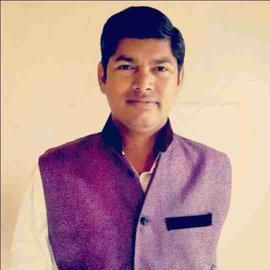 Dr. Sanjay Gavit's profile on Curofy
