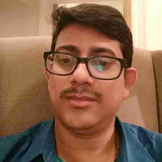 Dr. Brajakishore Behera's profile on Curofy