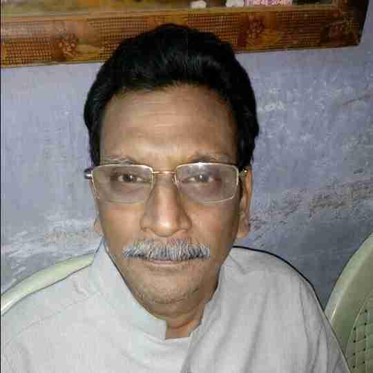 Dr. K Leela Prasad's profile on Curofy