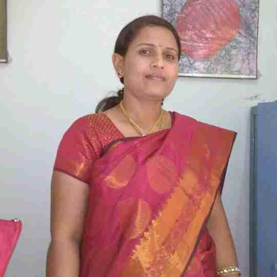Dr. Aruna Yadav's profile on Curofy