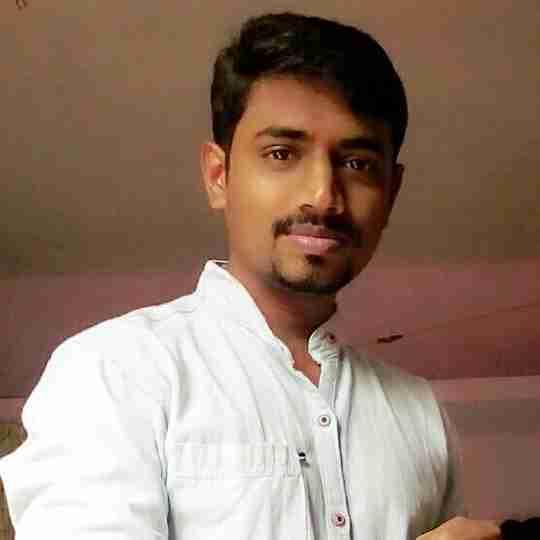 Dr. Sudarshan Suryawanshi's profile on Curofy
