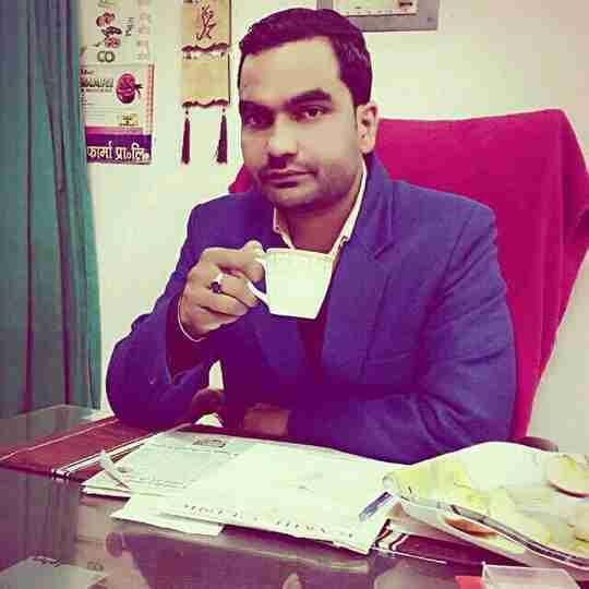 Dr. Mohd.nusrat Hasmi's profile on Curofy