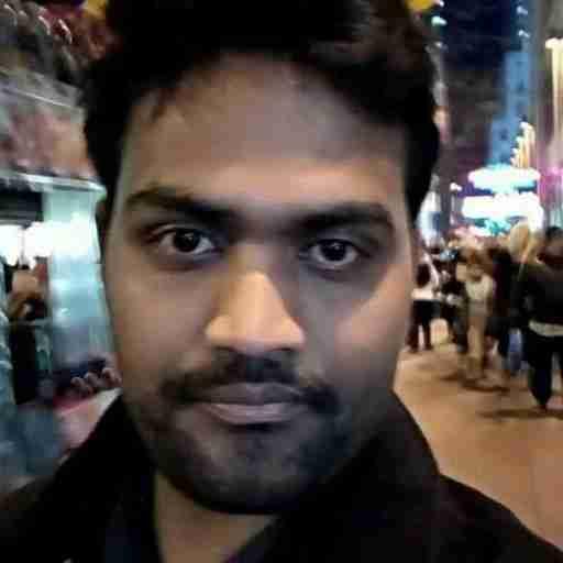 Dr. Rajesh Shivakoti's profile on Curofy
