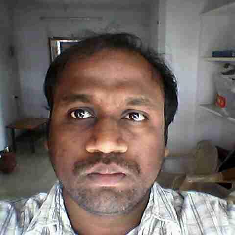 Dr. Venkat Nagendra's profile on Curofy