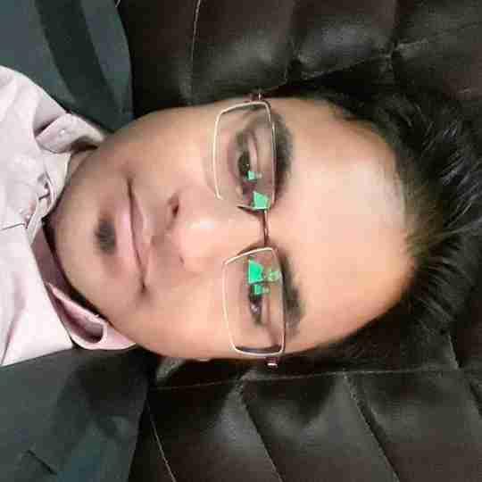 Dr. Kamal Kushwaha's profile on Curofy