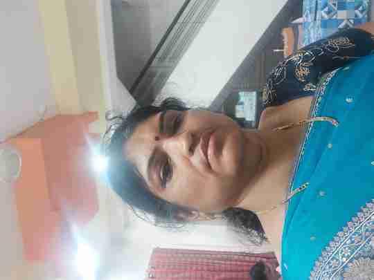 Dr. Kalindi Patil's profile on Curofy