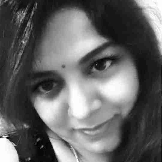 Dr. Monika Thorat's profile on Curofy