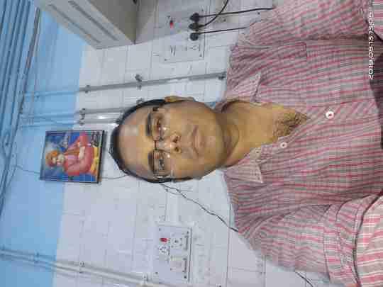 Dr. Rama Karar's profile on Curofy