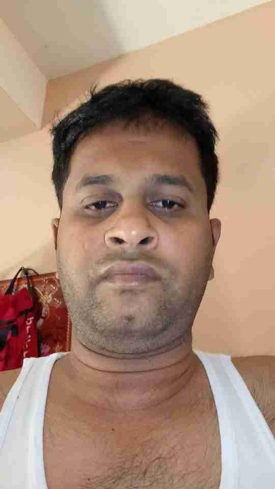 Dr. Jyoti Behera's profile on Curofy