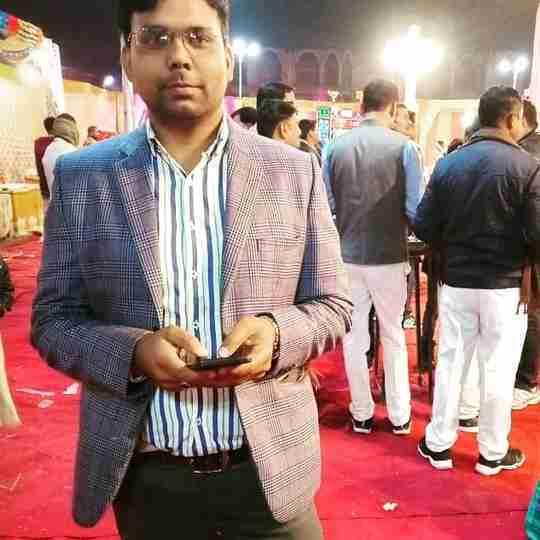 Dr. Anand Raghunandan's profile on Curofy