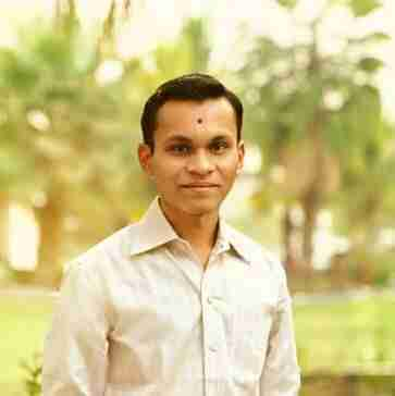 Dr. Nirlep Sojitra's profile on Curofy