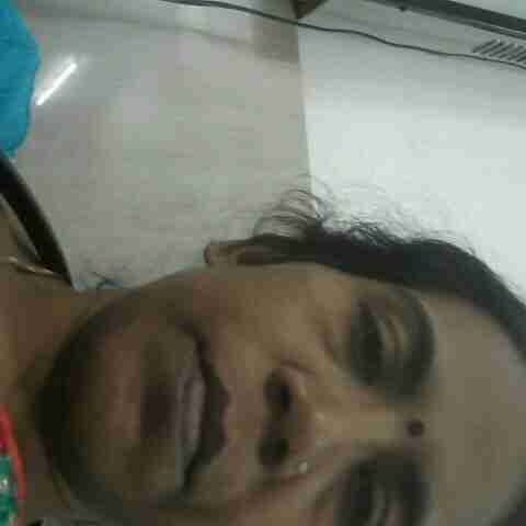 Dr. Jaykumari Choudhary's profile on Curofy
