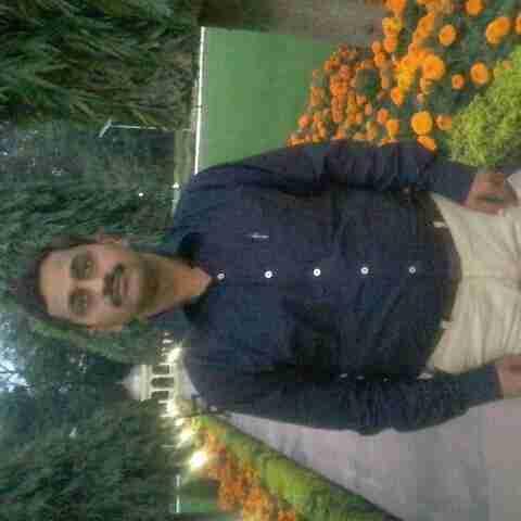 Dr. Amar Srivastava's profile on Curofy